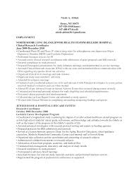 awesome dental patient coordinator resume contemporary resume