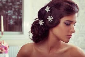 prom hair accessories prom hair accessories 0 watchfreak women fashions
