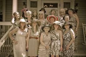 tea party bridal shower questions u2026 weddingbee