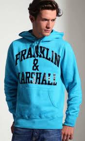 franklin marshall store locator new york cheap franklin
