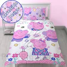Duvet Covers Kids Articles With Pink Childrens Bedding Tag Enchanting Pink