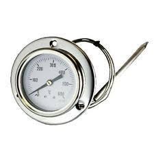 termometri a sonda per alimenti come acquistare a buon prezzo termometro barbecue doppia sonda