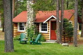 one room cabin designs 6 good one room cabin designs wonderful one room cabin kits