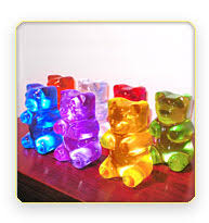 icarly gummy bear l amy s blog here to help and eat cheez