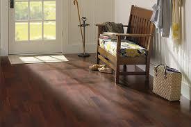 flooring laminate info budget flooring las vegas