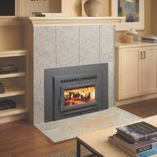 fireplace awesome convert fireplace to gas home design