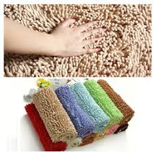 Microfiber Bath Rug Microfiber Bath Rugs Microfiber Bath Rugs For Sale
