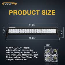 655 thanksgiving black friday best projector deals 16 best top 10 best off road led light bars reviews 2017 images on
