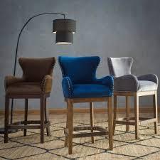contemporary u0026 modern bar stools hayneedle