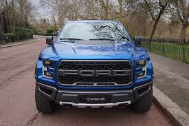 ford raptor harga 2017 ford f 150 raptor costs as much as 911 in the uk