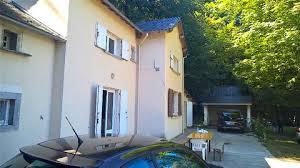chambre d hote salvetat sur agout annonces immobilières la salvetat sur agout achat et vente maison