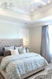 light blue gray color blue grey color scheme bedroom appealing grey blue bedroom color