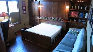 electric murphy bed design u2014 room decors and design modern