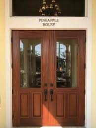 Kitchen Cabinet Doors Melbourne Melbourne Fl Cabinetry Contractor Melbourne Fl Cabinetry