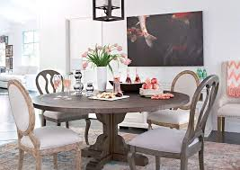 living spaces dining room sets living spaces living room sets living room