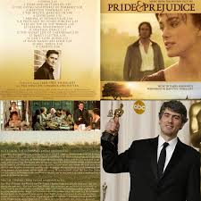 Seeking Episode 8 Soundtrack In Retrospect Original From Pride Prejudice S