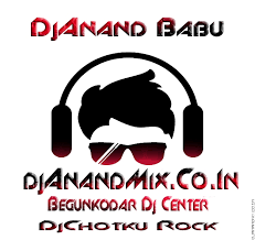 purulia mp3 dj remix download agar tum mil jao dehati dance mix djanandbabu mp3 djanandmix co in