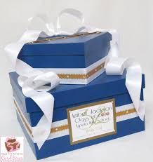 Unique Graduation Card Boxes Ideas For Graduation Card Box Tammiestamps Blogspot Com 2012