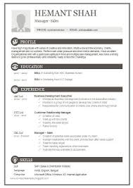 resume format for engineering freshers doctor oz recipes 7 day recent graduate resume sles httpinformation gatenetresume