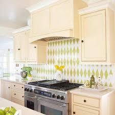 kitchen tile pattern ideas kitchen tile pattern ideas dayri me