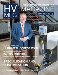 lexus of mt kisco coupons the council of industry magazine by the council of industry issuu