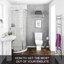 Bathroom Picture Ideas Ensuite Bathroom Ideas Victoriaplum Wonderful Design On Suite