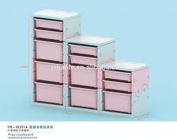 Plastic Cabinets Plastic Filing Cabinet Pretty Plastic File Cabinet On Tps White 3