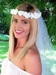 40 best wedding headpieces images on pinterest bridal headdress