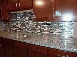 Kitchen Backsplash Ideas With Dark Cabinets 100 Kitchen Backsplash Ideas With Dark Cabinets Arabesque