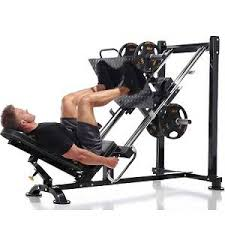 Bench Press Online Buy - powertec power tec fitness buy fitness online