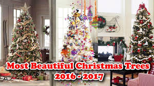 christmas decorating 2017 best business template