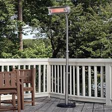 Infrared Patio Heaters Top 3 Best Infrared Patio Heaters