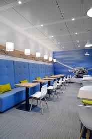 google interior design office 14 tremendous commercial office interior design in
