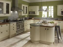 ivory kitchen ideas wow kitchen color schemes with ivory cabinets 55 for your with