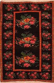 Pak Kazak Rugs Kazak Handmade Area Rugs