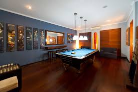 Intimate Bedroom Games 8 Fun 4 Bedroom Family Villas In Bali Where Your Kids Can Roam Free