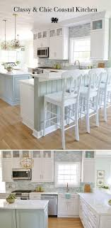 Best  Beach House Interiors Ideas On Pinterest Beach House - Beach house ideas interior design