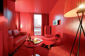 Wohnzimmer Design Rot Wohnzimmer Rot Die Moderne Wohnzimmer Farbe Freshouse