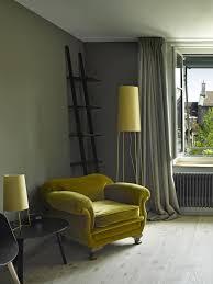 Moderne Leuchten Fur Wohnzimmer Moderne Stehlampen Wohnzimmerleuchten Teil 1 Designortblog Berlin
