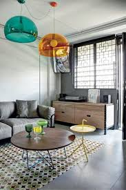 3 room hdb homes can look irresistible too singapore change