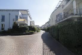 Immobilien Zum Kaufen Gesucht Sonnige 2zkb Wohnung Mit Terrasse Zum Kauf In Mainz Finthen