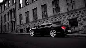 white bentley wallpaper photo collection wallpaper black bentley continental