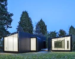 Energy Efficient Home Design Queensland Energy Efficient Design Inhabitat Green Design Innovation