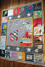 keepsake blankets memory blankets quilts memory quilt made from ties