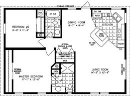 2500 Sq Ft Ranch Floor Plans 100 2100 Sq Ft House Plans Best 25 One Floor House Plans