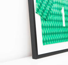 custom art u0026 photo framing online framebridge
