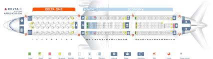 Air China Seat Map by A330 300 Seat Map Adriftskateshop