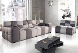 breites sofa sofas ledersofa schlafcouch in osnabrück bei reos möbel