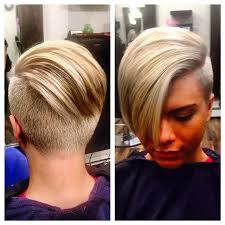 Bob Fris by 26 Best Kapsels Images On Hair Hairstyles And