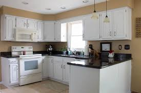 best white behr paint for kitchen cabinets how to paint your kitchen cabinets white roots wings